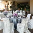 130x130 sq 1460589568511 cili at bali hai wedding venue 4