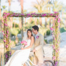 130x130 sq 1461770938562 cili at bali hai weddings