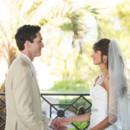 130x130 sq 1461771027176 cili at bali hai weddings 8