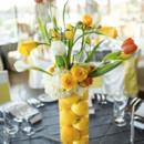 130x130 sq 1465591715055 cili restaurant flowers 14