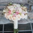 130x130 sq 1465594073869 cili restaurant bouquets