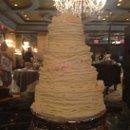 130x130 sq 1338985050332 cakes096