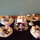 130x130 sq 1338985061352 cakes038