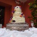 130x130 sq 1338985072466 cakes069