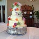 130x130 sq 1338985080530 cakes089