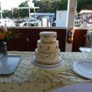 130x130 sq 1338985415595 cakes055