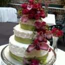 130x130 sq 1338985713697 cakes357
