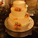 130x130 sq 1338986212544 cakes026