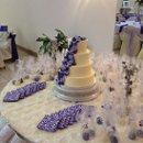 130x130 sq 1342455052663 cakes243