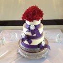 130x130 sq 1342455116839 cakes169