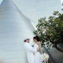 130x130 sq 1198867794440 elisa jack wedding 0526copy