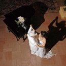 130x130 sq 1198867952987 elisa jack wedding 0483copy