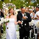 130x130_sq_1212618417868-weddingwire_0181