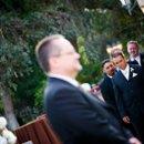 130x130_sq_1212618881150-weddingwire_0161