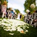 130x130_sq_1212618942478-weddingwire_0166