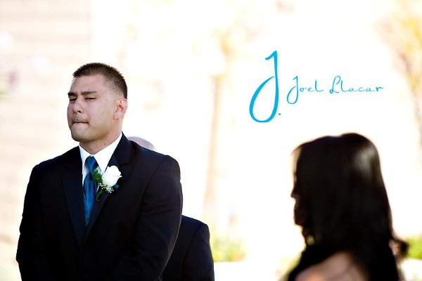 photo 28 of Joel Llacar Photography