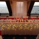 130x130 sq 1433254065120 ssii head table with lights
