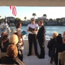 130x130 sq 1433254148178 sensation wedding ceremony dockside   cropped