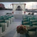 130x130 sq 1446479161964 sensation ceremony set up   2