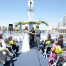 130x130 sq 1446479487915 small wedding top deck ssii