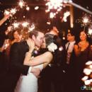 130x130 sq 1423383956795 anthem country club wedding photography 5