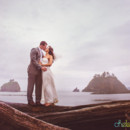 130x130 sq 1423383960255 la push washington rainy wedding photography