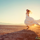 130x130 sq 1423383966043 las vegas desert wedding photography by chelsea ni