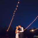 130x130 sq 1423383977093 legends ranch las vegas outdoor wedding reception