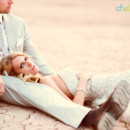 130x130 sq 1423383987763 vegas destination wedding photography by chelsea n