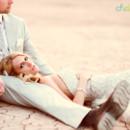130x130 sq 1423383987763 vegas destination wedding photography by chelsea n
