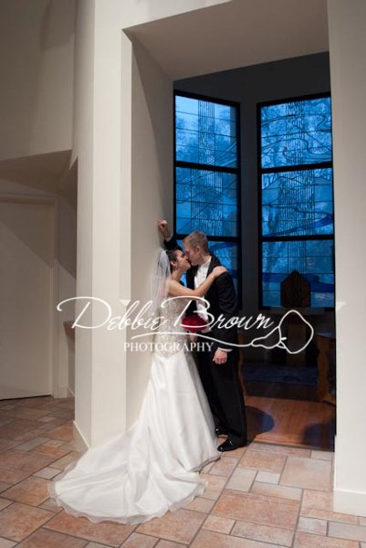 photo 15 of Debbie Brown Photography