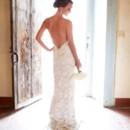 130x130 sq 1454705025036 santa barbara historical museum wedding01