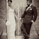 130x130 sq 1454705041415 santa barbara historical museum wedding04