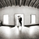 130x130 sq 1454705048685 santa barbara historical museum wedding05