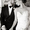 130x130 sq 1454705079817 santa barbara historical museum wedding08