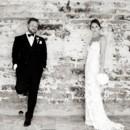 130x130 sq 1454705085829 santa barbara historical museum wedding09