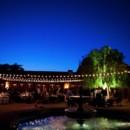 130x130 sq 1454705115654 santa barbara historical museum wedding13