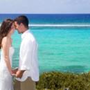 130x130 sq 1454706057715 cayman islandsdestinationwedding09