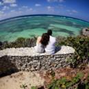130x130 sq 1454706065441 cayman islandsdestinationwedding10