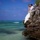 130x130 sq 1454706074058 cayman islandsdestinationwedding11