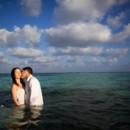 130x130 sq 1454706101727 cayman islandsdestinationwedding15