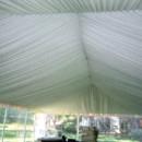 130x130 sq 1386264000902 tent line