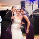 130x130_sq_1386264012561-purple-orange-diy-norfolk-wedding-10
