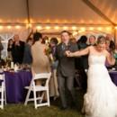 130x130_sq_1386264038458-purple-orange-diy-norfolk-wedding-8
