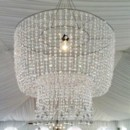 130x130 sq 1473281691284 clear chandelier