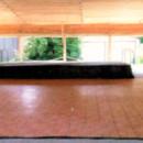 130x130 sq 1473969102563 dancefloor