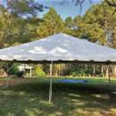 130x130 sq 1478709013921 30x30 ewing tent