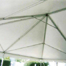 220x220 sq 1473969102531 frame tent top roof