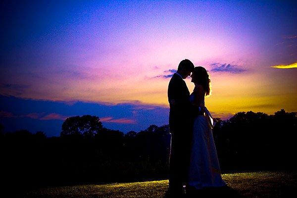 1363833057769 JeffSchaeferalbum1001 Fairfield wedding photography