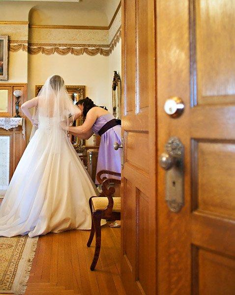 1363833062477 JeffSchaeferalbum1002 Fairfield wedding photography